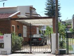 Apartamento En El Centro De Piriapolis,dos Años De Antigueda