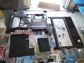 Notebook Megaware Meganote