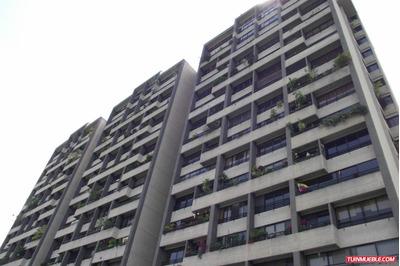 Apartamentos En Venta 14-12268 Rent A House La Boyera