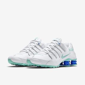 Nike Importado Original Novo Na Caixa