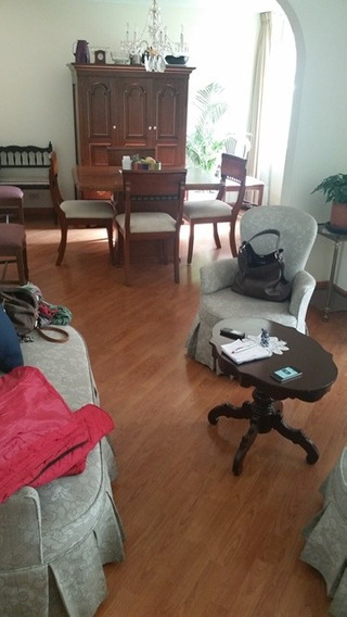 Apartamento En Cedritos Para Venta