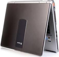 Notebook Itautec Vendo Pecas