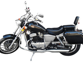 Jawa 350-9. San Jorge Motos Consecionario Oficial Jawa