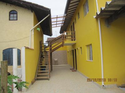 Chales Casa Condomínio Morada Da Praia Boraceia Bertioga