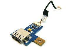 Acer Aspire 5810 5810t 5810tz 5410t 5810tg Power Button B