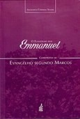 Coleção Evangelho Por Emmanuel (o) - 6 Livros