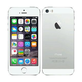 iPhone 5s Original. 16 Gb