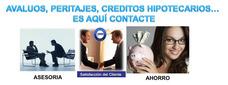 Perito / Avaluos / Certificaciones/ R.n.c/ Caracas / Miranda