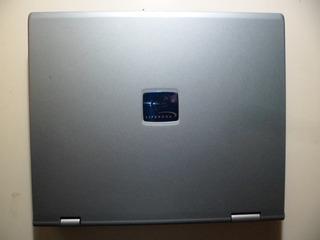0104 Notebook Fujitsu E Series / Fpc07067ak Repuestos Despie