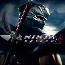 Ninja Gaiden 2 Sigma Playstation 3 Ps3 Psn Digital