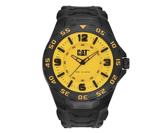 Reloj Cat Lb.111.21.731 Negro Pm-7139963