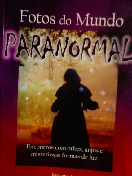 Fotos Do Mundo Paranormal Hall E Pickering Orbes Anjos Luz