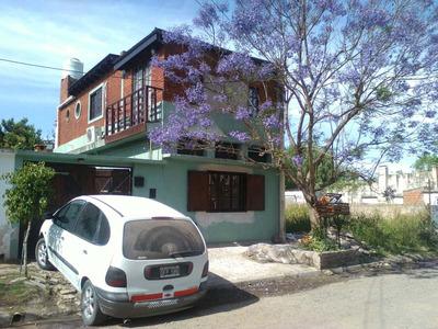 En San Miguel Del Monte
