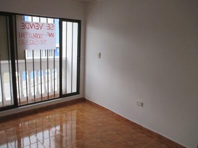 Inmueble Venta Casas 2790-14174