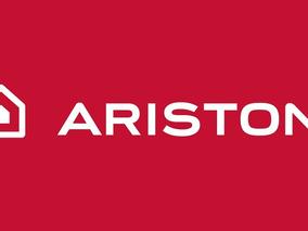 Servicio Tecnico Y Repuestos Ariston, Teka, Tecnolam Y Candy