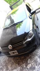 Taxi Suran Con Licencia