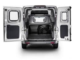 Fiat Nueva Fiorino  Anticipo/usado/financiado Oportunidad Jv