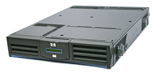 Hp J6700 Visualize Hp-ux Pa-risc Workstation