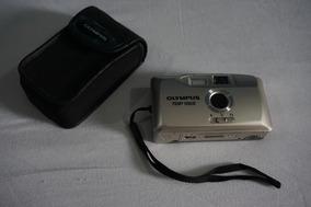 Máquina Fotográfica Olympus Trip100