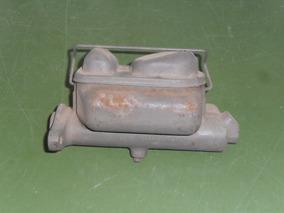 Vendo Bomba De Freio Para Carro Antigo Linha Gm