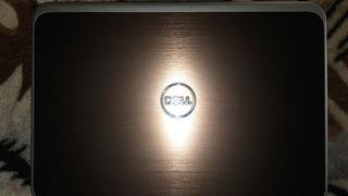 Vendo Dell Inspiron M531r Conocida Como 15r Liquido Urgente