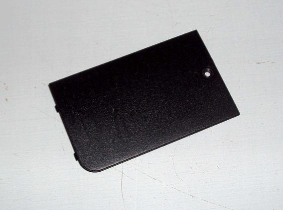 Tampa Do Wireless Notebook Compaq Presario Cq50 110br