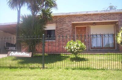 Casa En Barrio La Falda