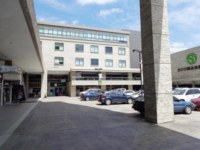H.a Consultorio Medico En Venta En Naguanagua