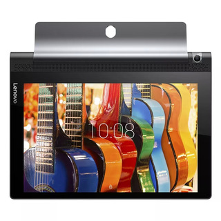 Tablet Lenovo 10 Pulgadas Yoga Yt3-x50f 16gb Quad Core