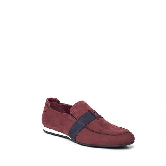 Sapatos Casual- Kt Modelo Masculino-cd987