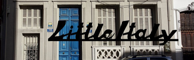 Alquiler Habitaciones Montevideo