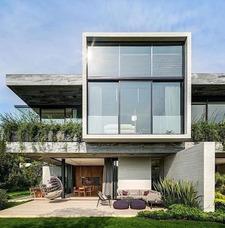 Arquitecto, Proyectos Arquitectonicos Planos Remodelaciones,