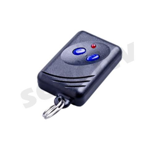 Controle Tx-510 Morey Para Central De Alarme