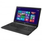 Notebook Intel Core 2 Duo Positivo T 4500
