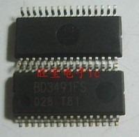 Ci Bd 3491fs Novo E Original