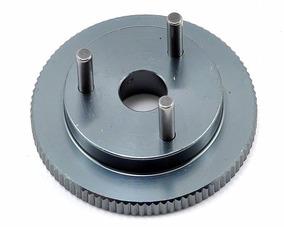 Rb 0230153 Flywheel Machine Cut