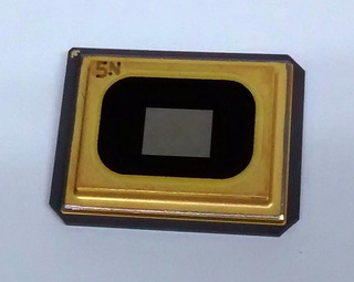 Chip Dmd Dlp Optoma Dell LG Viewsonic Infocus. S8060-6402