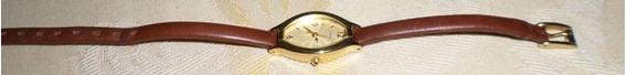 Relógio De Pulso Feminino Timex