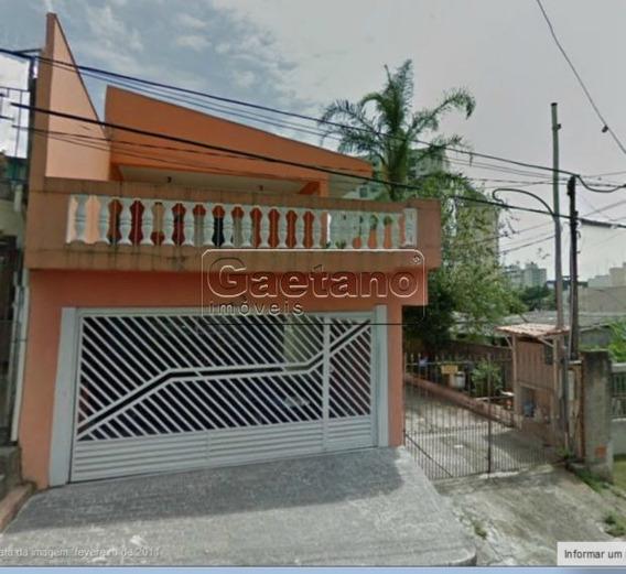 Casa - Macedo - Ref: 17048 - V-17048