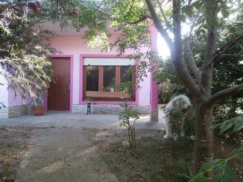 Alquilo Casa 5 De Playa Esquina Promo De Viernes A Domingo