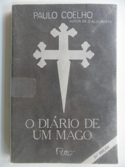 O Alquimista - Paulo Coelho - Romance