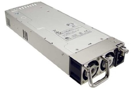 Fonte Servidor Emacs R2w-6460p-r 460w Redundant Power Supply