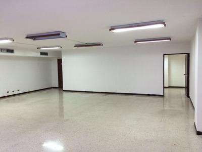 Oficina En Venta, Cali, Valle Del Cauca 90108-0