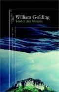 Senhor Das Moscas - William Golding