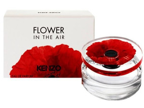 Flower In The Air Feminino Eau De Parfum 100ml