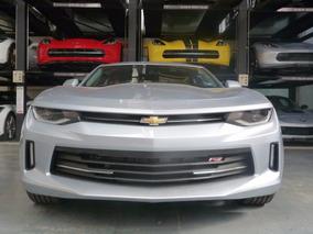Chevrolet Camaro Rs Pago De Contado