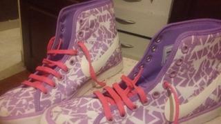 Zapatillas Rebook En Oferta