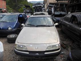 Daewoo Espero Ano 1996 Sucata So Peças