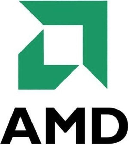 Processador Amd Athlon 850mhz Socket 462 + Cooler