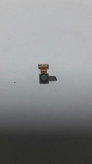Cámara Frontal LG P714 Optimus L7 Ii
